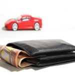 Cheap Auto Insurance – Get Lower Rates With These Simple Tips!