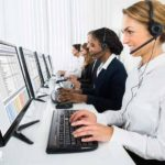 How Can You Use Best Your Tech Support Service