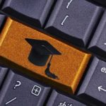Online Training Opportunities for Law Careers