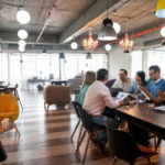 Why You Need to Get a Coworking Space