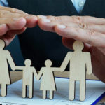 5 Mistakes to Avoid When Buying a Term Insurance Plan