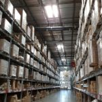 WAREHOUSE STORAGE SOLUTIONS – FIND THE BEST ONE FOR YOU