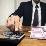 Documents required to apply for Mudra Loan: Check details here
